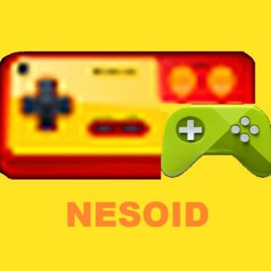 Nesoid APK For Android