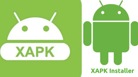 XAPK Installer For Android